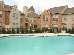 115 apartments for rent in arlington tx zumper