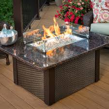 gas log fire pit table beautiful gas log fire pit table electric fireplace log inserts