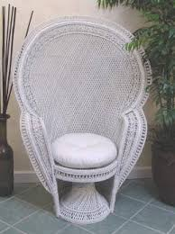 bridal shower chair bridal baby shower chair all borough party rentals nycall