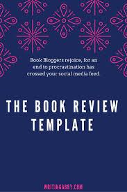 best 25 book reviews ideas on pinterest book reviews for kids