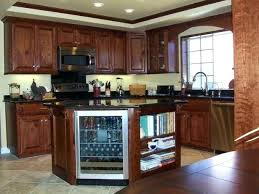 small kitchen makeovers ideas hgtv kitchen makeover dynamicpeople club