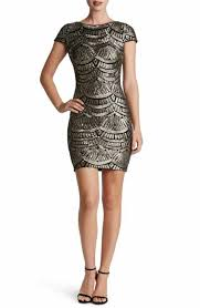 women u0027s night out dresses nordstrom