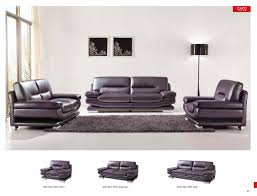 Live Room Furniture Sets Leather Living Room Set Contemporary Furniture Sets Lovely Sofa