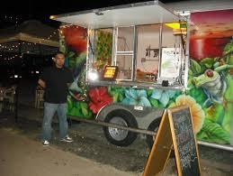 colibri cuisine colibri cuisine food trucks roaming hunger