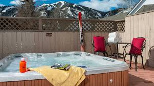 the tamarack lodge sun valley u0026 ketchum idaho u0027s premiere lodging