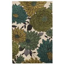 134 best rugs images on pinterest for the home shag rugs and