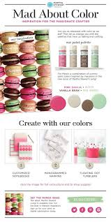 introducing mad about color with martha stewart find