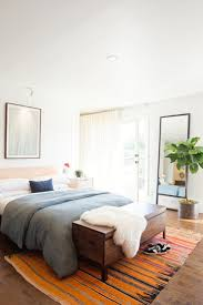 Bedroom Color Bedroom Hgtv Bedrooms Bedroom Color Palettes Color Schemes