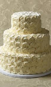 elegant bride wedding cake designs heb