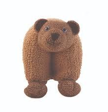 Cuddle Cushion Elephant Ovar Packet Cuddle Cushion Crochet U003d U003eperapasha Nl Nu