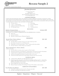 student resume builder cover letter college application resume builder college cover letter college resume builder ex les of student cv template acollege application resume builder extra
