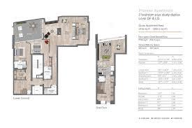 2 bedroom apartment for sale in paddington street marylebone