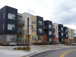 What Material Should I Use For My Patio Durango Colorado by Confluence At Three Springs Rentals Durango Co Apartments Com