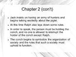 lord of the flies themes and messages the lord of the flies themes lord of the flies themes ppt video