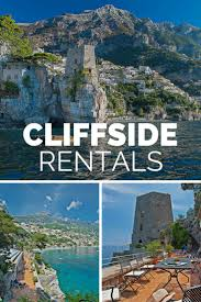 vacation homes world s 20 most spectacular cliffside vacation homes tripadvisor