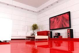 decorations for home interior interior home decoration hunde foren