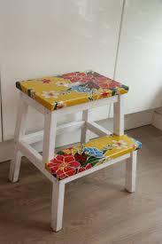 135 best de ikea kruk step stool bekvam images on pinterest