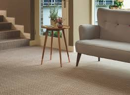 Types Of Carpets For Bedrooms How To Choose The Ideal Carpet For Every Room Homes And Antiques