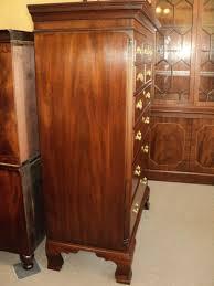 beautiful henkel harris bedroom furniture photos dallasgainfo