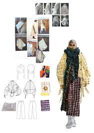 best 25 sketchbook designer ideas on pinterest fashion design