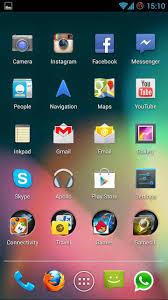 android print screen é da hora como tirar print screen da tela do seu android e computador