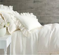 the outlet discount bedding rugs u0026 accessories