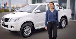 toyota commercial actress australia ford australia paying people 200 to buy competitor vehicles caradvice