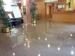 piombatura pavimenti lucidatura pavimenti prezzi