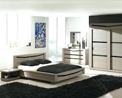 les chambre en algerie chambre a coucher moderne plus a chambre a coucher moderne alger