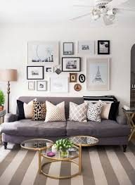 apartment living room decorating ideas on a budget apartment decor on a budget apartment living room decorating ideas