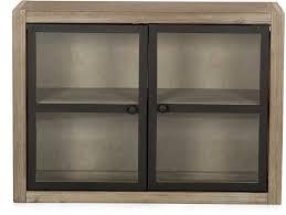 porte en verre pour meuble de cuisine meuble haut cuisine porte vitree avec etage idées de décoration