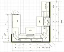 Kitchen Pantry Cabinet Sizes Outdoor Kitchen Floor Plans Small House Plans With Cost To Build