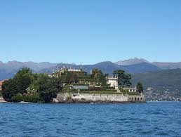 Best Of The Italian Lakes by Isola Bella Lago Maggiore Wikipedia
