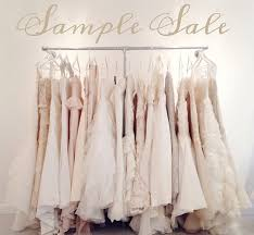 wedding sale sle wedding dresses for sale wedding dresses wedding ideas