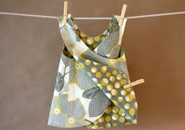 design clothes etsy featured shop teagan and bailey etsy journal