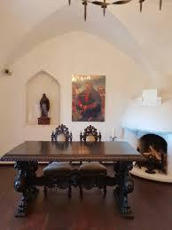 Bran Castle Interior Interior Picture Of Bran Castle Dracula U0027s Castle Bran