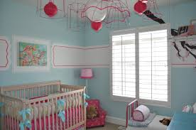 Baby Room Colors Sophisticated Nursery Baby Room Neutral Decoration Ideas