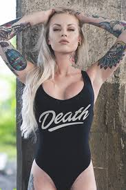 credit karma commercial actress tattoo 6167 best tattoo images on pinterest tattooed women hot tattoos