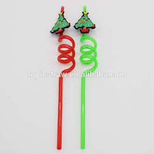hanging spiral decoration hanging spiral decoration suppliers and