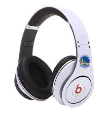 black friday beats headphones sales beats by dre studio black friday 2013 new beats by dre studio