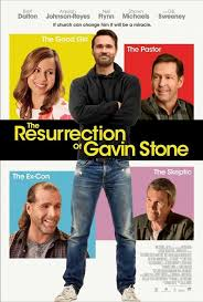 best 25 christian movies online ideas on pinterest revelation