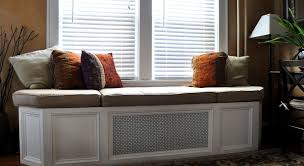 Bedroom Bench Seat With Storage Kindly Bedroom Benches On Sale Tags Bench Storage Seat Corner