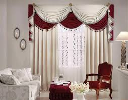 Jcpenney Pinch Pleated Curtains by Design By Using Cool At Decorating Drapes And Valances Jc Penny