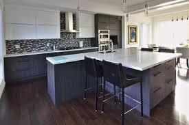 custom kitchen cabinets mississauga millo kitchens and baths mississauga on ca l4z 2a4 houzz