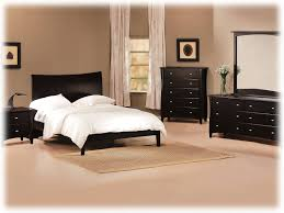 low price bedroom furniture of wonderful redecor your home design