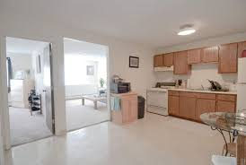 1 Bedroom Student Flat Manchester 95 River Rd North End Apartments Manchester Nh U203a North End
