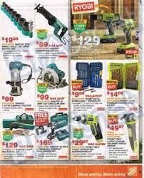 home depot black friday toys searchaio home depot black friday sale