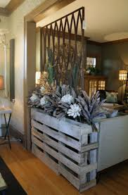 Living Room Dividers by Best 25 Diy Room Dividers Ideas Ideas On Pinterest Diy Room