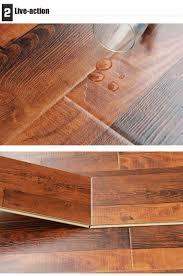Laminate Click Flooring Big Lots Valinge Click To Follow Laminate Flooring En 13329 View