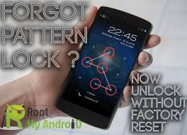 android pattern lock bypass software how to unlock bypass a pattern lock on an android device without